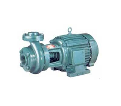 Kriloskar Domestic Pumps