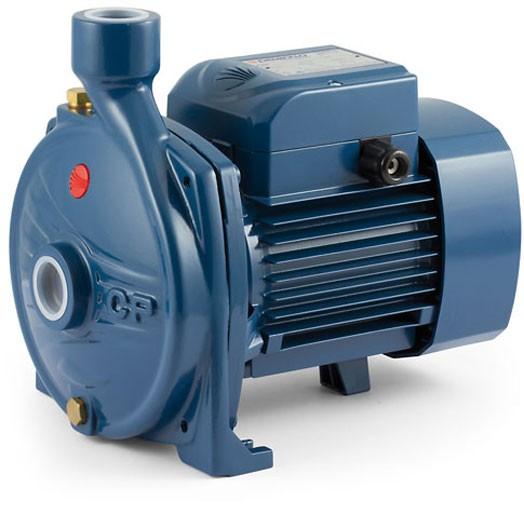 Pedrollo – CP 0.25-2.2 kW